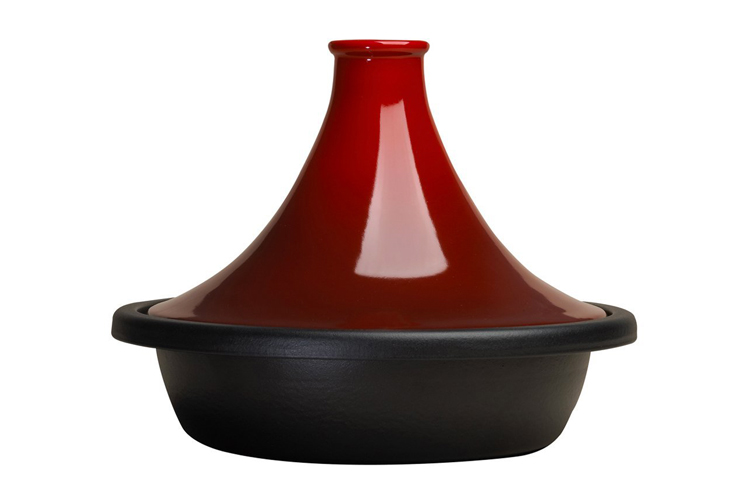 Le-Creuset-Cast-Iron-and-Stoneware-avis