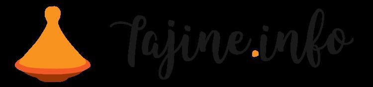 Tajine.info – Comparatif des meilleurs tajines du moment